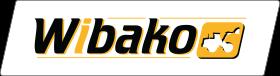 Wibako - prodej a opravy stavebních strojů