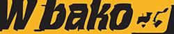 Wibako - díly pro stavební stroje